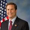 Congressman Donald Norcross