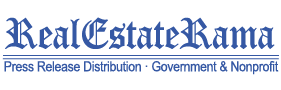 RealEstateRama - New Jersey - Press Release Distribution · Real Estate Government & Nonprofit Press Releases